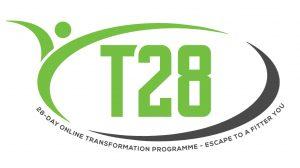 T28-Body-Transformation